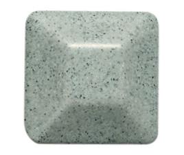 Szkliwo proszkowe Welte KGM 95 Granitgrau