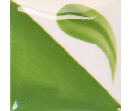 Farba podszkliwna Duncan CN182 Jasna Kiwi