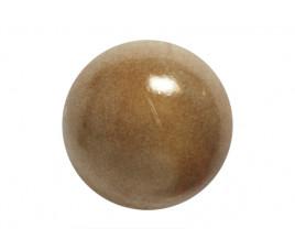 Szkliwo proszkowe CQ21104 Inka