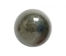 Szkliwo proszkowe CQ21204 Wieliczka