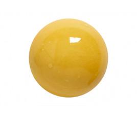 Szkliwo proszkowe CQ24204 Słonecznik