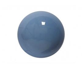 Szkliwo proszkowe CQ23504 Wrzosowisko