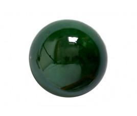 Szkliwo proszkowe CQ24804 Tajga