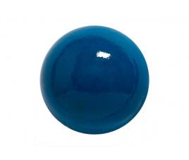 Szkliwo proszkowe CQ25304 Morskie Oko