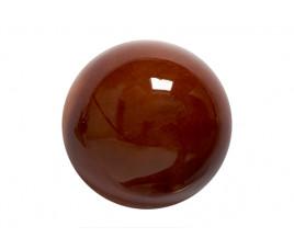 Szkliwo proszkowe CQ29507 Jantar