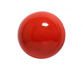 Szkliwo proszkowe CQ40504 Czerwony Kapturek