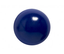 Szkliwo proszkowe CQ41304 Kobalt
