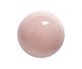 Szkliwo proszkowe CQ42104 Lilaróż