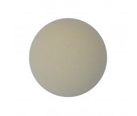 Glina warsztatowa biała, 10 kg