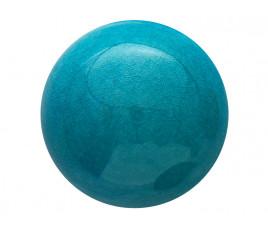Szkliwo proszkowe CQ 163204 Niebieskie Spojrzenie