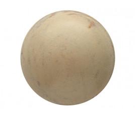 Szkliwo proszkowe CQ 251404 Perłowy Irys