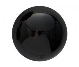 Szkliwo proszkowe CQ 276504 Czarci Kieł