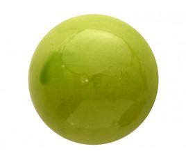 Szkliwo proszkowe CQ 141404 Zielony Neon