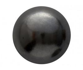 Szkliwo proszkowe CQ 210804 Plutonowa Czerń