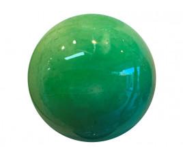 Szkliwo proszkowe CQ 141504 Zielona gruszka