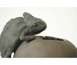 Zajęcia ceramiczne z elementami rzeźby