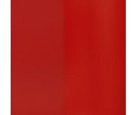 Pigment CQ 410 Czerwony 25g