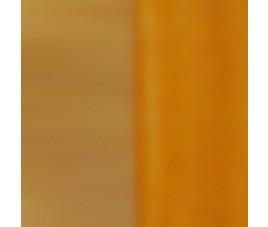 Pigment CQ 320 Pomarańczowy 25g