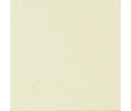 Glina Sibelco nr WM 2502 - jasna, 10 kg