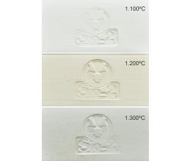 Glina SiO2 PRAI Biała 40% 0-0,2 mm szamot - 12,5 kg