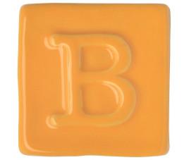 Szkliwo płynne Botz Pro 9308 Żółć Karniolowa- 200 ml