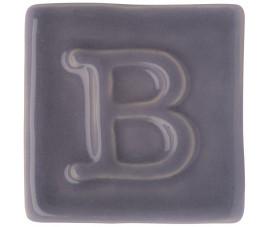 Szkliwo płynne Botz Pro 9311 Niebieski Topaz - 200 ml