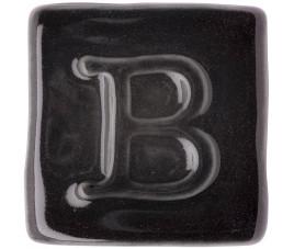 Szkliwo płynne Botz Pro 9312 Czarny Onyks - 200 ml
