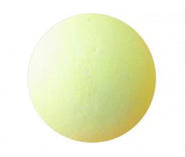 Angoba  Żółty Kanarek