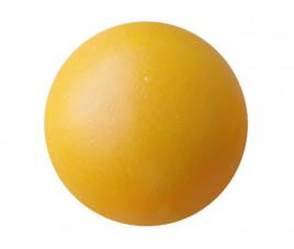 Angoba  Pomarańcza