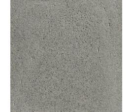 Glina Sibelco Szary Beton 2002 - 10 kg