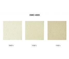 Glina Sibelco  KMO 4005 Kaflowa biała - 10 kg