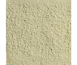 Glina Sibelco RTM 5015 rzeźbiarska, 10 kg