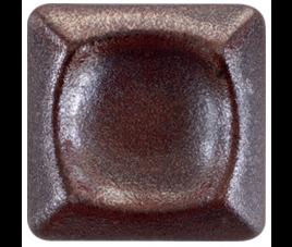 Szkliwo proszkowe Welte rustykalna miedź KGS 16