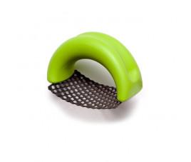 Skrobak - narzędzie do wygładzania gliny