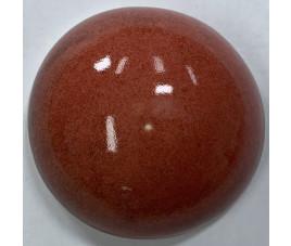 Szkliwo proszkowe CQ 420404 Czerwony jaspis