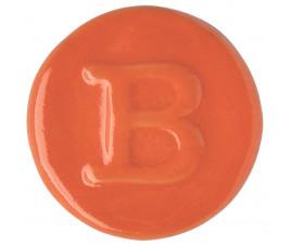 Szkliwo płynne Botz Pro 9621 Ognisty opal - 200 ml