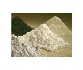 Szamot jasny kremowy 0-0,2 op. 1 kg