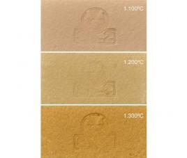 Glina SiO2 PRGF Gris 0-0,5 mm szamot op. 12,5 kg