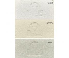 Glina SiO2 PRAM Biała 40% 0-1,5 mm szamot - 12,5 kg