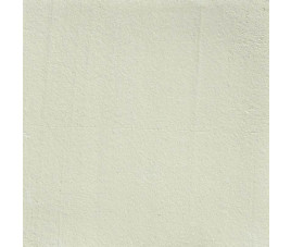 Glina Sibelco Atelier nr 2502  - jasna beżowa, 10 kg