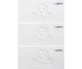 Porcelana cesarska przezroczysta JADE - 5 kg