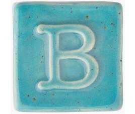 Szkliwo płynne Botz Pro 9315 Larimar - 200 ml