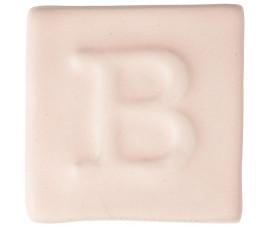 Szkliwo płynne Botz 9493 Pudrowy Róż - 200 ml