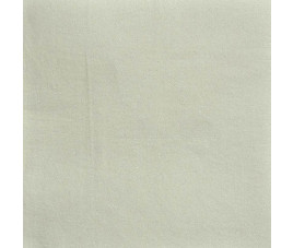 Glina Sibelco Vitroblanc, kremowa, 10 kg
