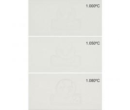 Glina SiO2 PB klasyczna, biała - op. 12,5 kg