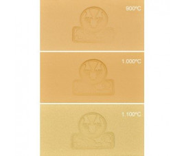 Glina SiO2 PT Terracotta - 12,5 kg