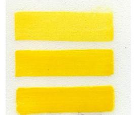 Farba ceramiczna uniwersalna CD-01 Żółta 25 g