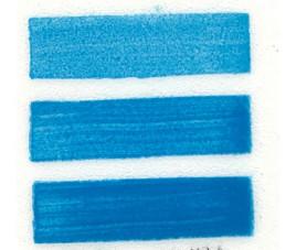 Farba ceramiczna uniwersalna CD-03 Turkusowa 25 g