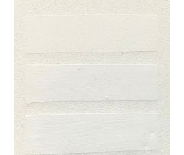 Farba ceramiczna uniwersalna CD-05 Biała 25 g