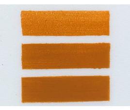 Farba ceramiczna uniwersalna CD-10 Pomarańczowa 25 g